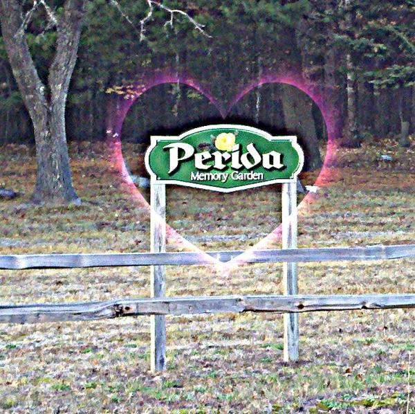Perida_cemetery