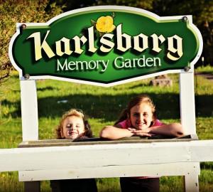 karlsborg_cemetery